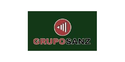Sanz Group