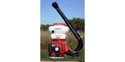 Model SG-17 - Motorised Sprayers