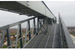 Conveyor Bridges
