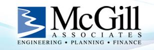 Landscape Planning and Recreation Services