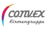 Convex International GmbH