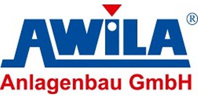 AWILA Anlagenbau GmbH