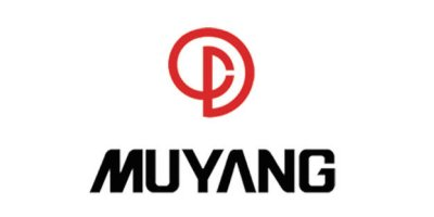 Muyang Group