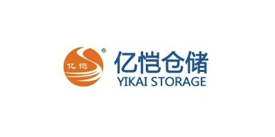 Shandong Yikai Storage Engineering Co., Ltd.