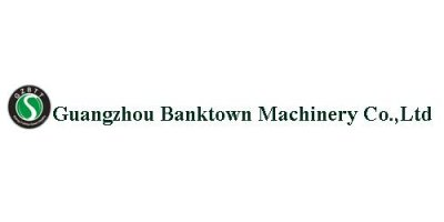 Guangzhou Machinery Co., Ltd