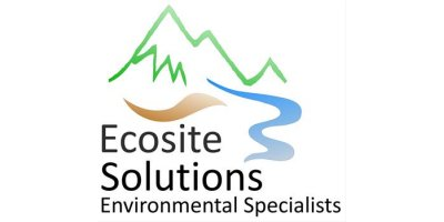 Ecosite Solutions Pty Ltd