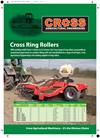 Meter Ring Roller pdf