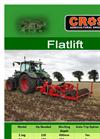 Flatlift- Brochure