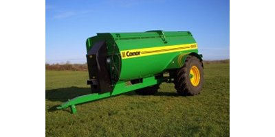 Conor  - Model 750 - Side Spreader