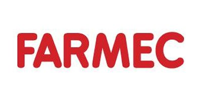 Farmec Ireland Ltd.