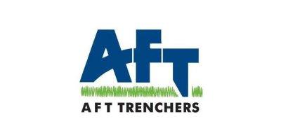 A.F.T. Trenchers Ltd