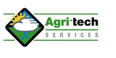 Agri-tech Services (UK) Ltd