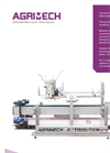 Retri -Ution - Stitching System Brochure