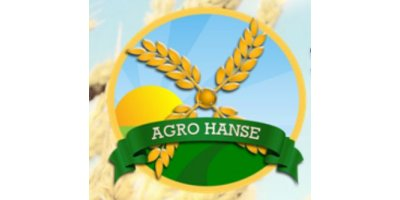 Agro Hanse Trading UK