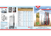 Grain Processing Products Catalog 1