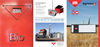 Grain Processing Products Catalog 2