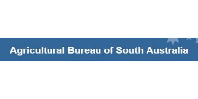 Agricultural Bureau of South Australia