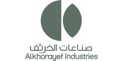Alkhorayef Industries Company