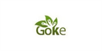 Beijing Goke Agricultural Machinary Co. Ltd.