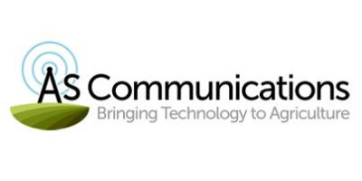 AS Communications (UK) Ltd.