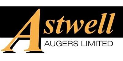 Astwell Augers Ltd