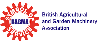 British Agricultural & Garden Machinery Association (BAGMA)