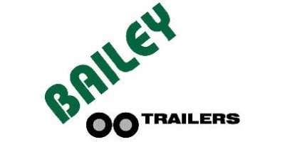 Bailey Trailers Limited