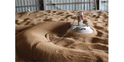 Grain Butler Stirrer