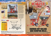 Wakely - Model 0510 - Ration Mill - Brochure