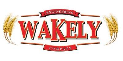 Wakely Engineering Ltd.
