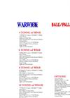 Bale/Pallet Trailer Brochure