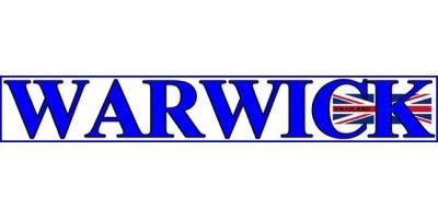 Warwick Bros (A) Limited
