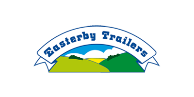 Easterby Trailers Ltd