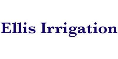 Ellis Irrigation Ltd
