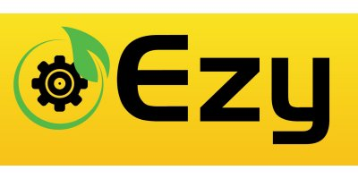 Ezy Technology Innovations Ltd.