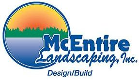 McEntire Landscaping