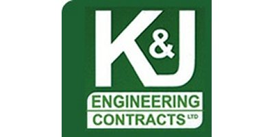 K & J Engineering Contracts Ltd