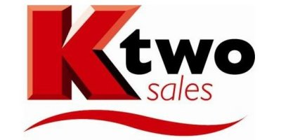 K Two Sales