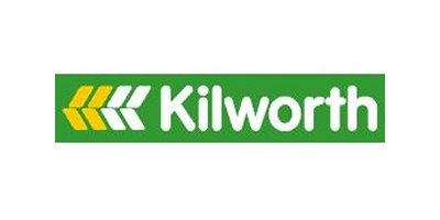 Kilworth Machinery Ltd.