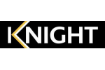 Knight Farm Machinery Ltd