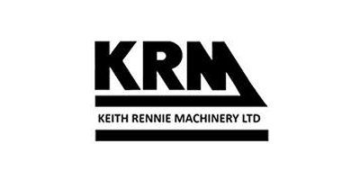 Keith Rennie Machinery Ltd