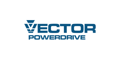 Vector PowerDrive