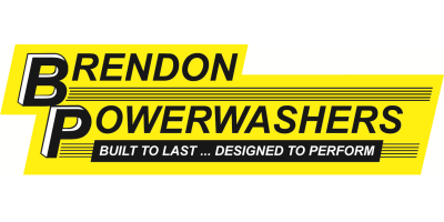 Brendon Powerwashers