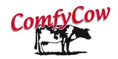 ComfyCow B.V.
