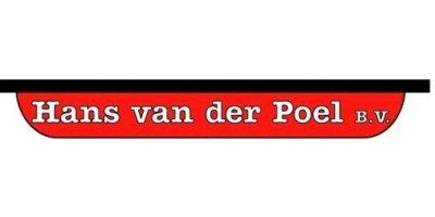 Hans van der Poel B.V.