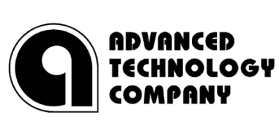 Advanced Technology Company