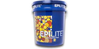 EPILITE - Liquid Feeds for Larval Shrimp