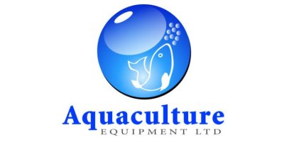 Aquaculture Equipment Ltd