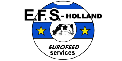 Euro Feed Services Holland B.V (E.F.S.)