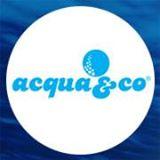 ACQUA&CO